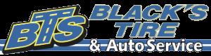 Black's Tire & Auto