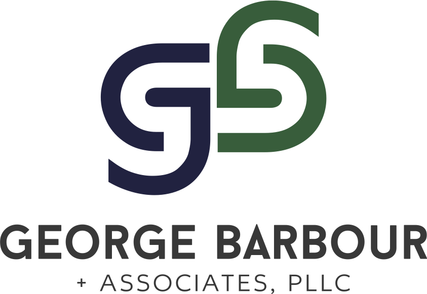 George Barbour & Associates