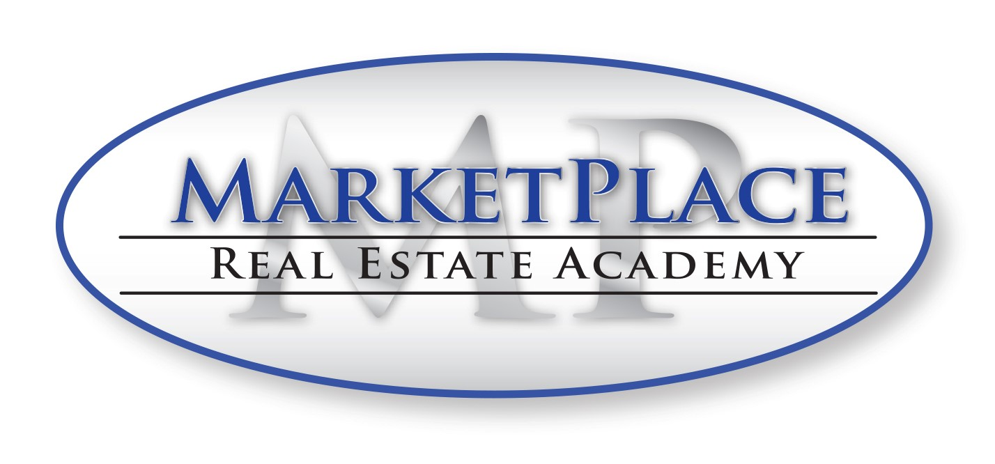 Market Place Real Estate