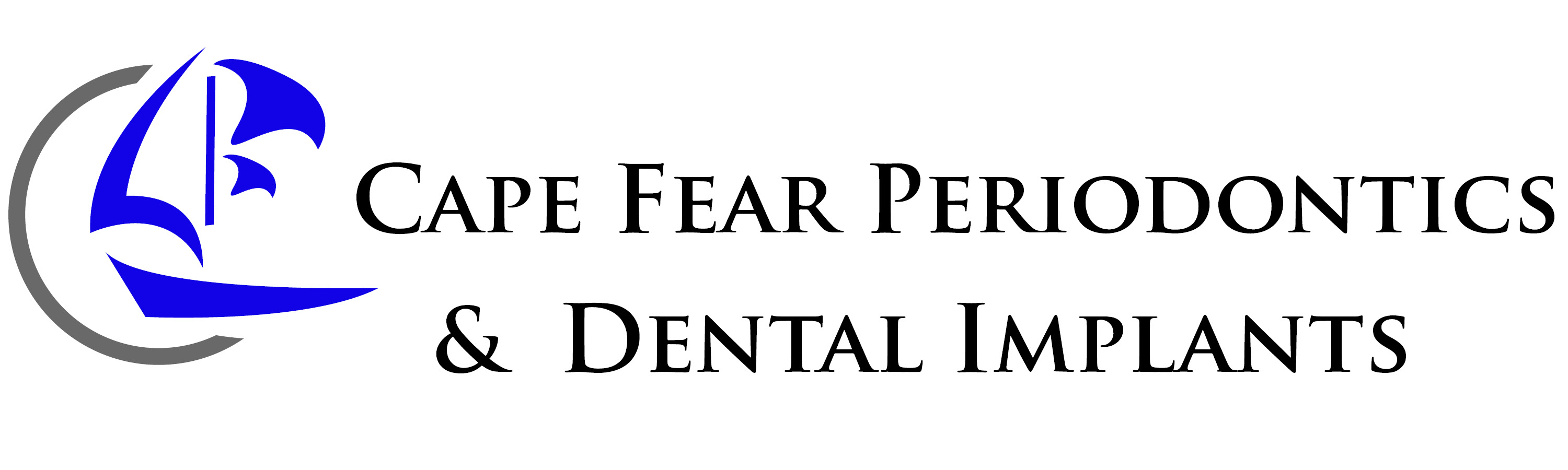 Cape Fear Periodontics