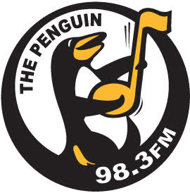 Penguin 98.3