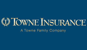 Towne Insurance