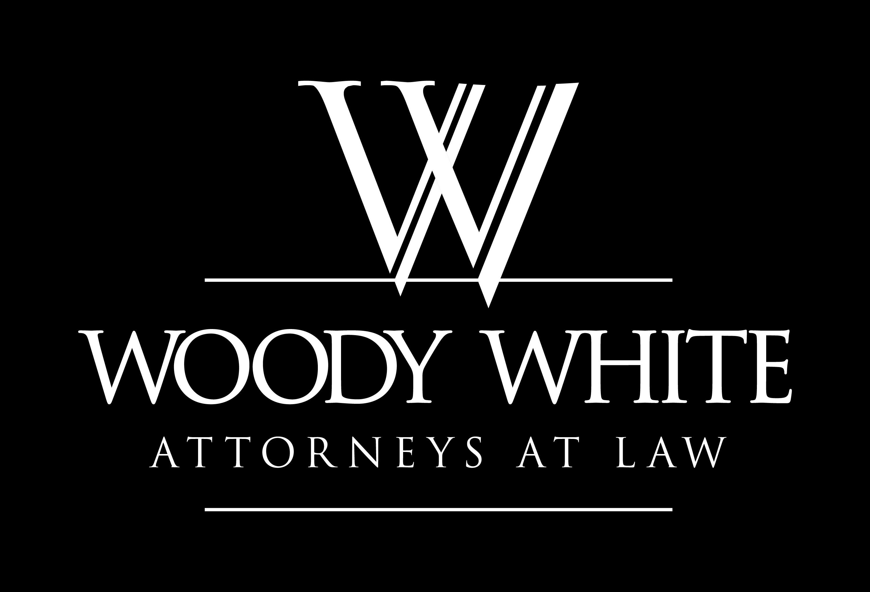 Woody White