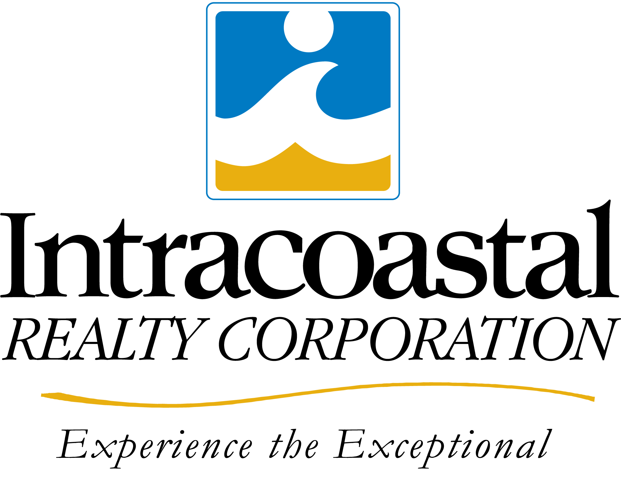 Intracoastal Realty