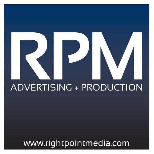 Right Point Media