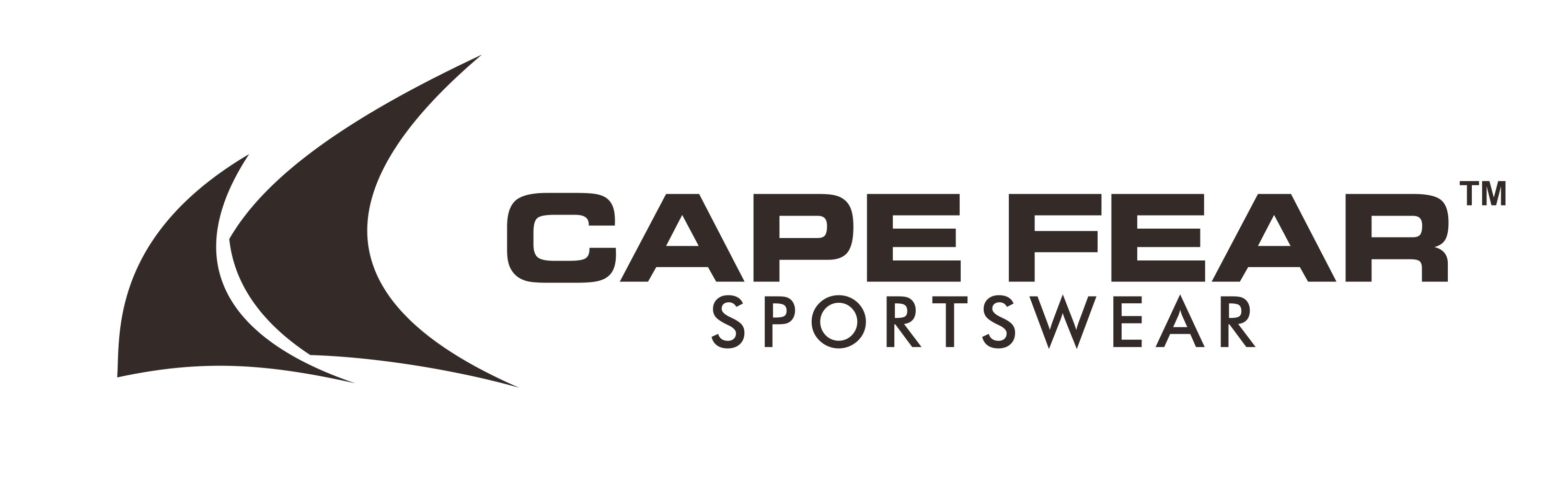 Cape Fear Sportswear