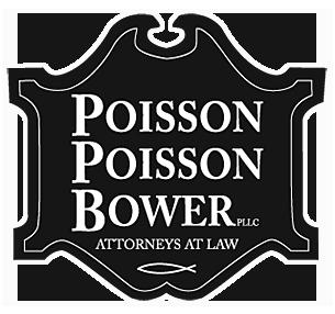 Poisson, Poisson & Bower PLLC