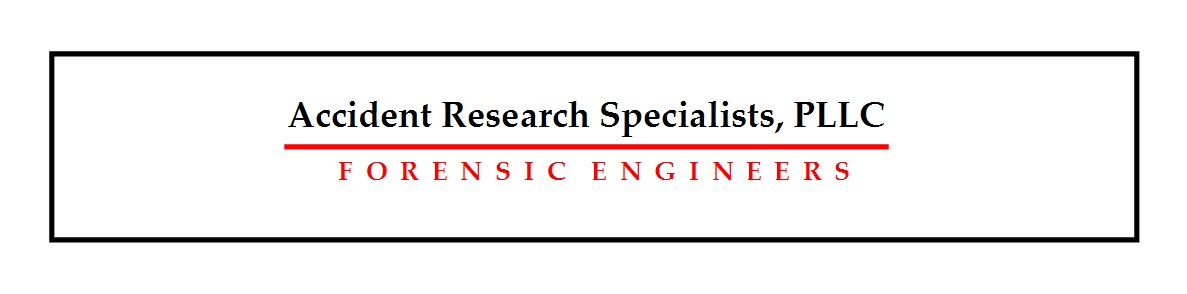 Accident Research Specialists
