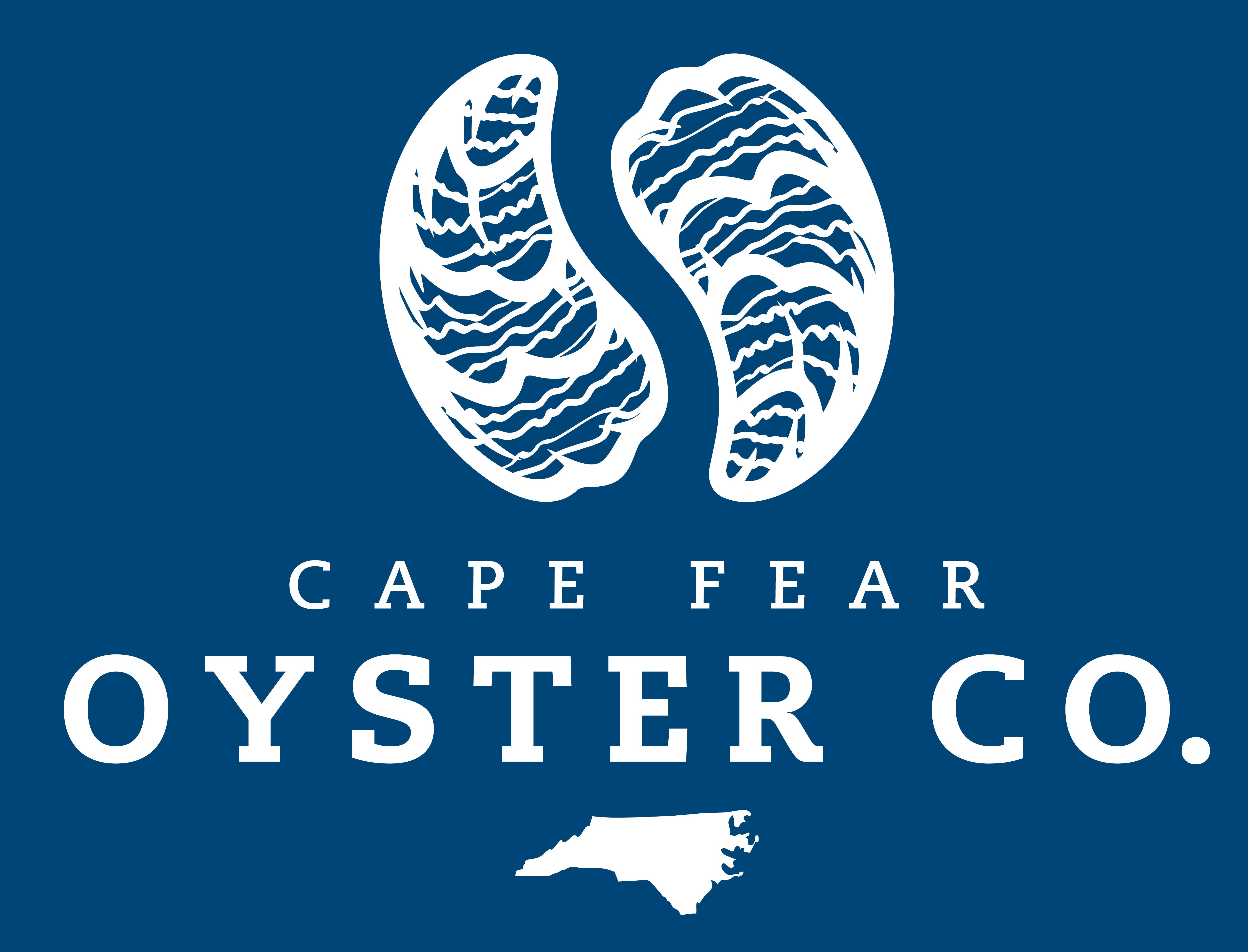 Cape Fear Oyster Company