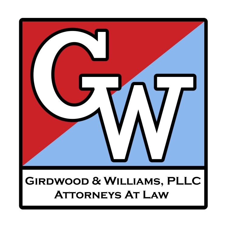 Girdwood & Williams