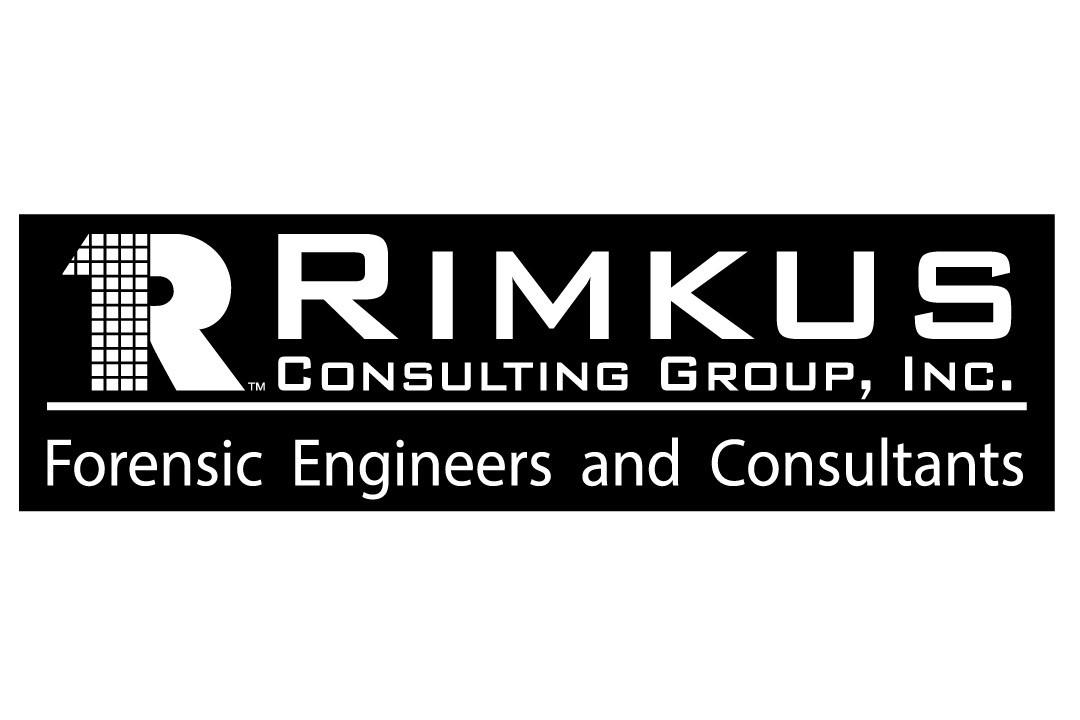 Rimkus Consulting Group, Inc.