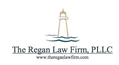 The Regan Law Firm