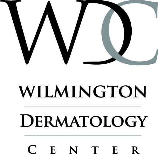 Wilmington Dermatology Center