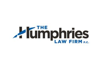The Humphries Law Firm